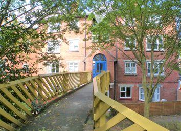 Thumbnail 2 bed flat to rent in Lower Street, Laindon, Basildon