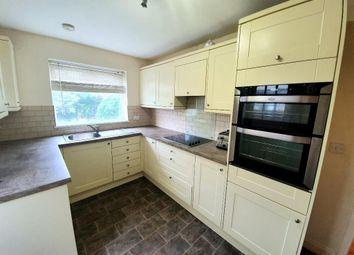 Thumbnail 4 bedroom detached house to rent in Hook Lane, Bognor Regis