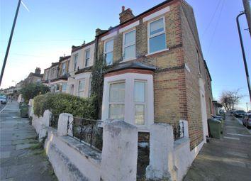Thumbnail 2 bedroom flat to rent in Piedmont Road, London