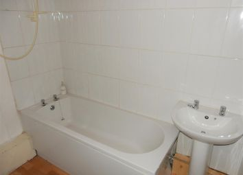 Thumbnail 2 bed property to rent in Tarbet Street, Lancaster