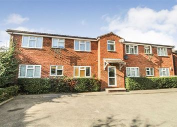 Thumbnail 1 bed flat for sale in Paxton Avenue, Slough, Berkshire
