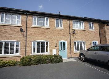 2 bed mews house for sale in Millbank Crescent, Burnley BB10