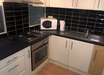 Thumbnail 1 bed detached house to rent in Houston Court, Newcastle Upon Tyne