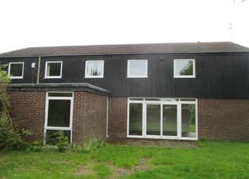 Thumbnail 4 bed property to rent in Rectory Drive, Halewood, Liverpool