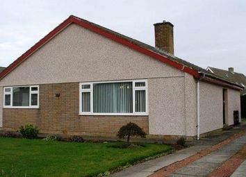 Thumbnail 2 bed detached house to rent in Summergate Road, Annan