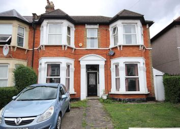 4 bed terraced house for sale in Wellwood Road, Seven Kings, Ilford IG3