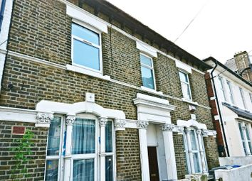 Thumbnail 2 bed property to rent in St. Marys Road, London