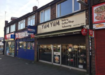 Thumbnail Retail premises to let in North Hyde Road, Hayes