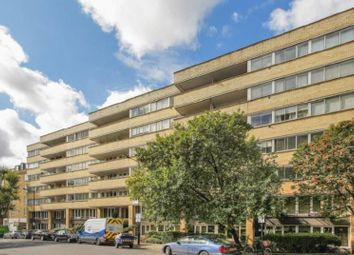 Thumbnail 1 bed flat to rent in The Colonnades, Bayswater