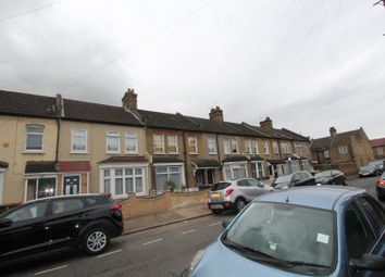 Thumbnail 3 bedroom property to rent in Becket Avenue, London