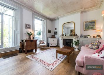 Thumbnail 5 bedroom property for sale in West End Lane, London