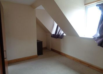 Thumbnail 2 bed semi-detached house for sale in Leafy Oak Road, London
