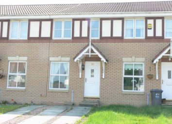 Thumbnail 2 bed terraced house to rent in Murray Crescent, Newmains, 9Ep