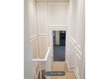 Thumbnail 2 bed flat to rent in Eastdown Park, Lewisham