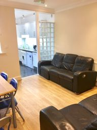 Thumbnail 6 bed terraced house to rent in Stalker Lees Road, Sheffield