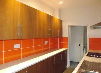 Thumbnail 3 bedroom property to rent in Bank Street, Kings Heath, Birmingham