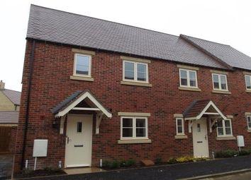Thumbnail 3 bed property to rent in Sunderland Road, Moreton-In-Marsh