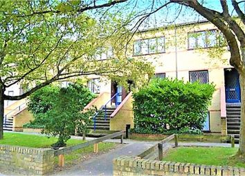 Thumbnail 1 bed flat for sale in The Grove, Isleworth