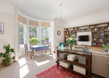 Thumbnail 2 bed flat for sale in Chertsey Road, Redland, Bristol