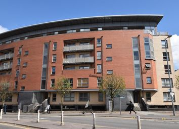 Thumbnail 2 bedroom flat for sale in F5, 9 Cooper's Well Street, Partick