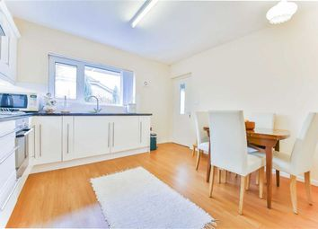 Thumbnail 2 bed semi-detached bungalow for sale in Goodshawfold Road, Loveclough, Lancashire
