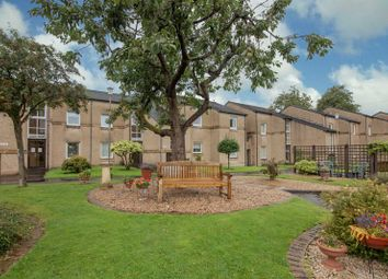 1 bed property for sale in Grendon Court, Stirling FK8