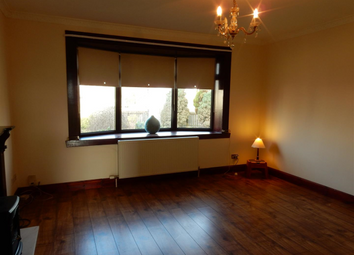 Thumbnail 2 bed semi-detached house to rent in Main Street, Bellshill