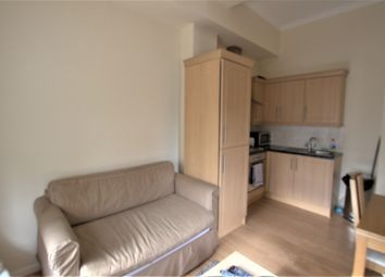 Thumbnail 1 bed flat to rent in King's Road, Chelsea, London