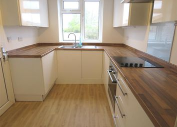 Thumbnail 2 bed property to rent in Field Lane, Bartley Green, Birmingham