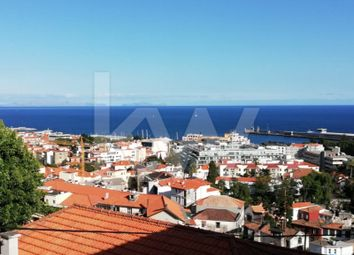 Thumbnail 3 bed detached house for sale in 2ª Travessa Frias 9000-637 Funchal, Funchal (São Pedro), Funchal