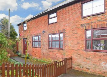 Thumbnail 2 bed property for sale in Dymchurch Road, New Romney, Kent