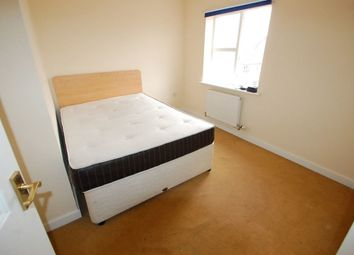 Thumbnail 3 bed property to rent in Horninglow Road North, Burton Upon Trent, Staffordshire