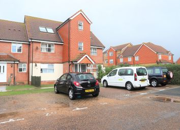 Plymouth Close, Eastbourne BN23. Studio for sale
