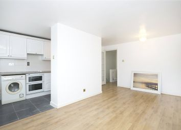 Thumbnail 1 bedroom flat for sale in Albion Drive, Hackney