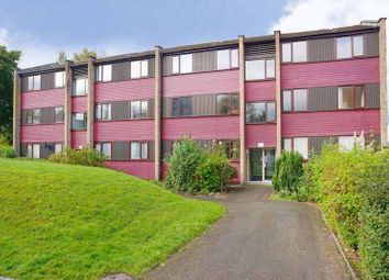 Thumbnail 2 bed flat for sale in College Court, Glaisdale Road, Fishponds, Bristol