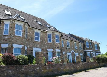 2 bed flat for sale in Ferndale House, Ware Road, St. Neots, Cambridgeshire PE19