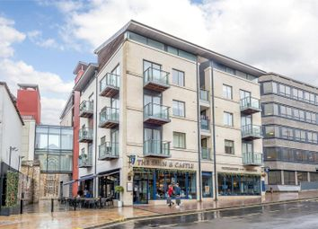 Thumbnail 2 bedroom flat for sale in Oxford Castle, New Road, Oxford