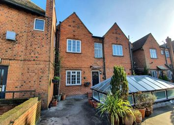 Thumbnail 4 bed flat for sale in Packhorse Road, Gerrards Cross, Buckinghamshire
