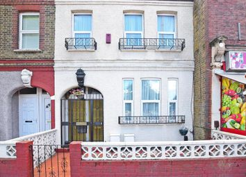Thumbnail 1 bed flat for sale in Lea Bridge Road, Walthamstow, London