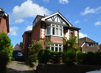 Thumbnail 6 bed detached house for sale in South Street, Havant