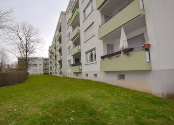 Thumbnail 3 bed apartment for sale in 1, Nied, Germany