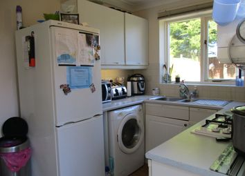 Thumbnail 3 bed semi-detached house for sale in Catchpole Close, Corby