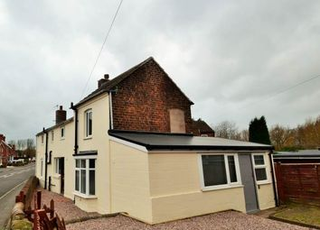 Thumbnail Room to rent in 27 Trench Road, Trench, Telford