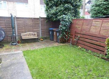 Thumbnail 3 bed property to rent in Goldings Crescent, Hatfield
