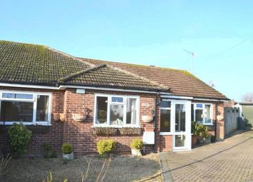 Thumbnail 3 bed bungalow for sale in Cherry Grove, Tonbridge