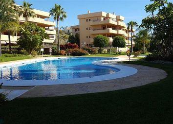 Thumbnail 1 bed apartment for sale in La Cala De Mijas, Málaga, Spain