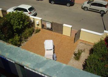 Thumbnail 3 bed duplex for sale in Carretera Los Narejos-San Cayetano, S/N, 30739 San Javier, Murcia, Spain