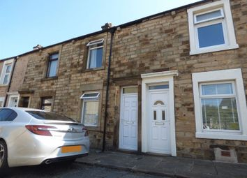 Thumbnail 2 bedroom terraced house to rent in Shaw Street, Lancaster