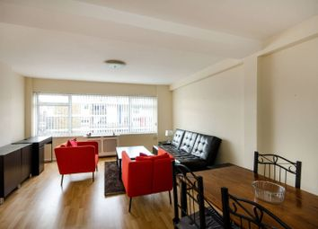 Thumbnail 1 bed flat for sale in Grosvenor Road, Westminster