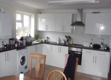Thumbnail 6 bed property to rent in Richmond Gardens, Southampton